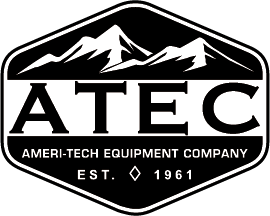 Ameri-Tech Equipment Company