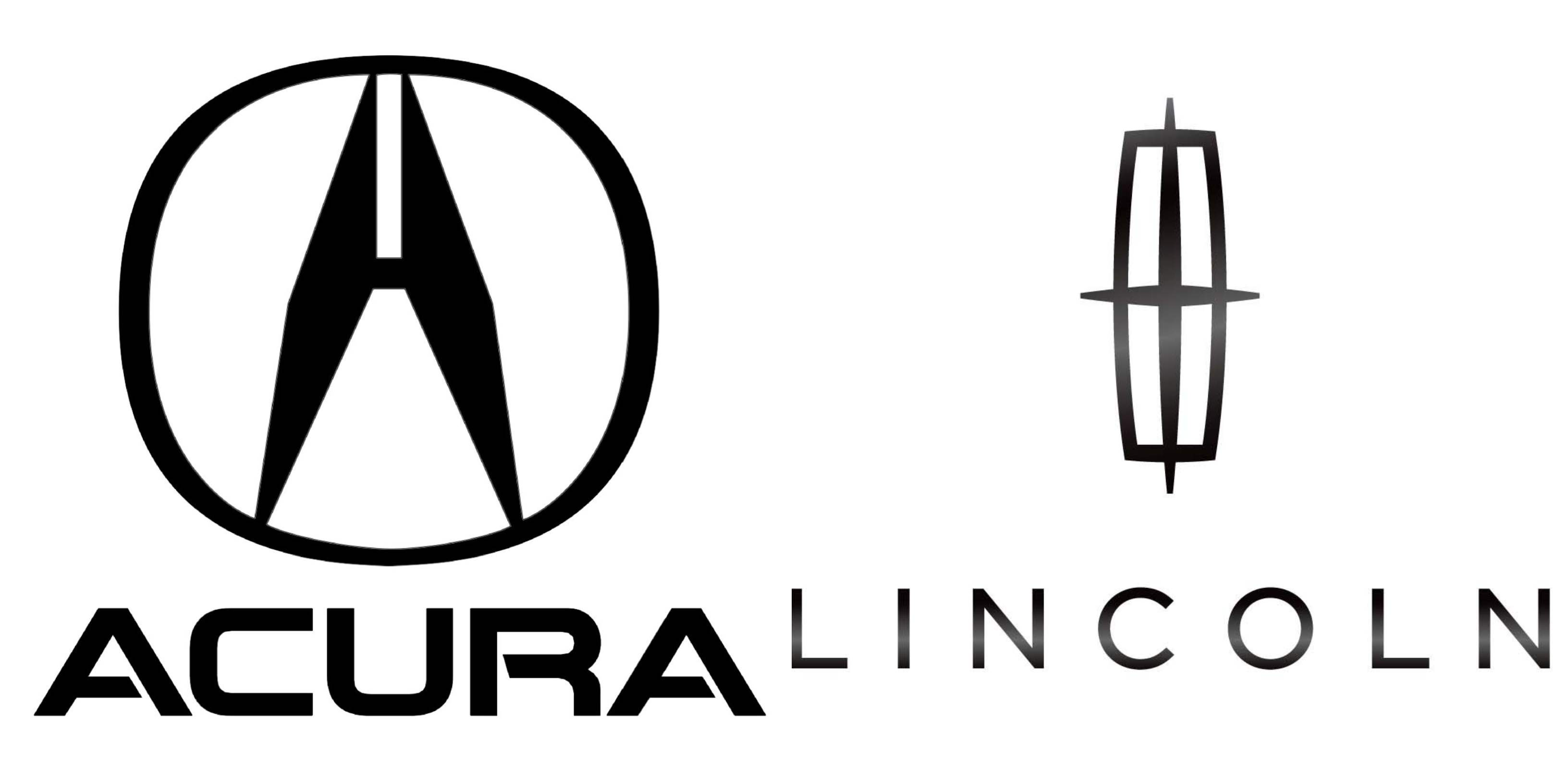 Acura Lincoln of Memphis