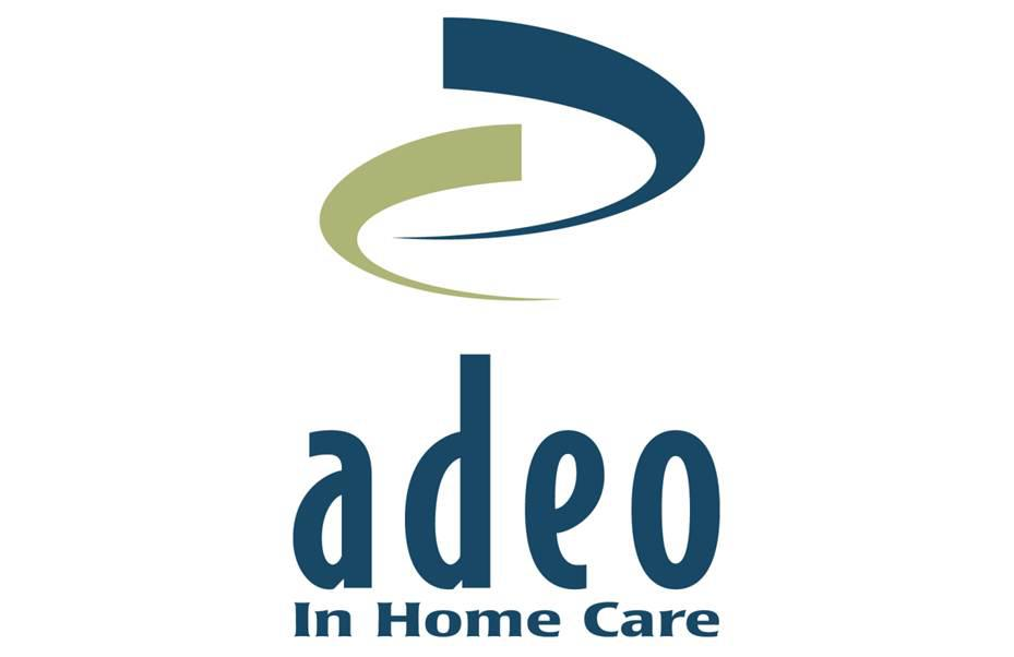 Adeo In Home Care