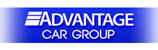 Advantage Car Group