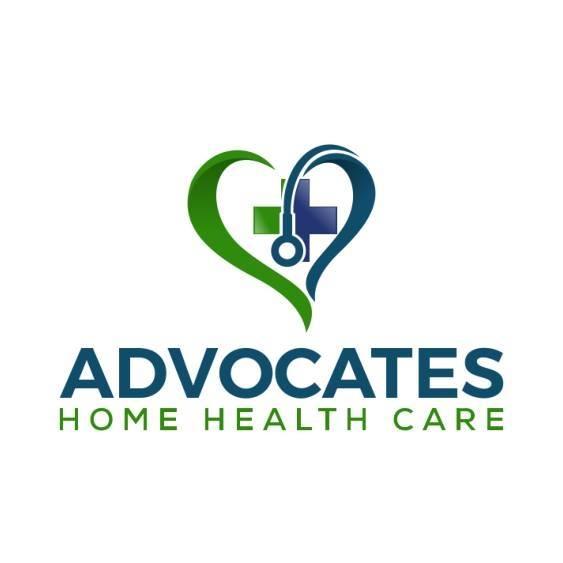 Advocates Home Health Care