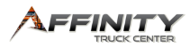 Affinity Truck Center