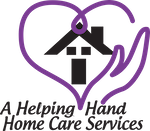 A Helping Hand Home Care Services, LLC