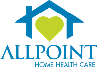 Allpoint Home Health Care