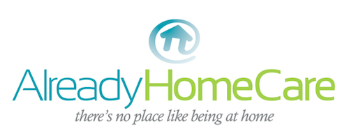 Already HomeCare