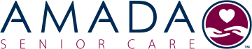 Amada Senior Care-Reno