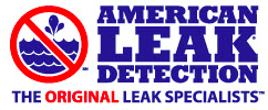 American Leak Detection, Inc.