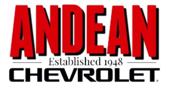 Careers At Andean Chevrolet