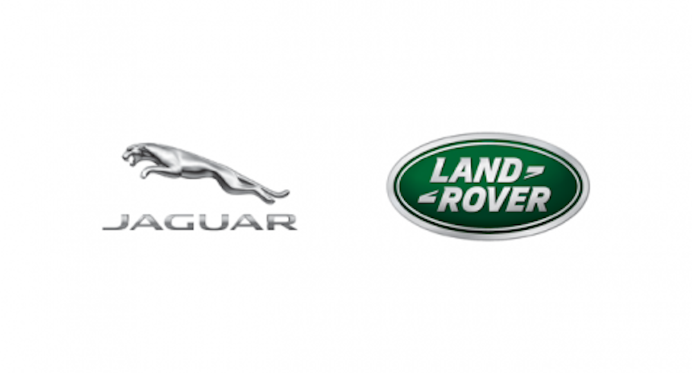 Andrews Jaguar Land Rover