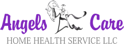 Angels Care Home Health Services LLC