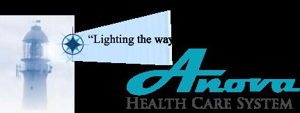 Anova Health Care System