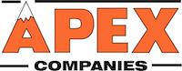 APEX Material Handling Corporation