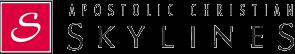 Apostolic Christian Skylines