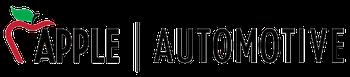 Apple Automotive Group