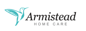 Armistead Home Care