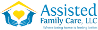 Assisted Family Care, LLC