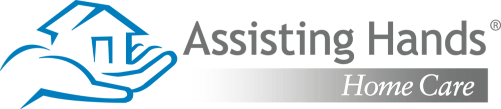 Assisting Hands Home Care of North Central Ohio