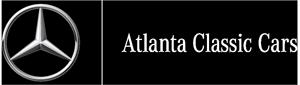 Atlanta Classic Cars
