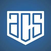 Atlantic Computer Services