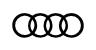 Audi Hawthorne