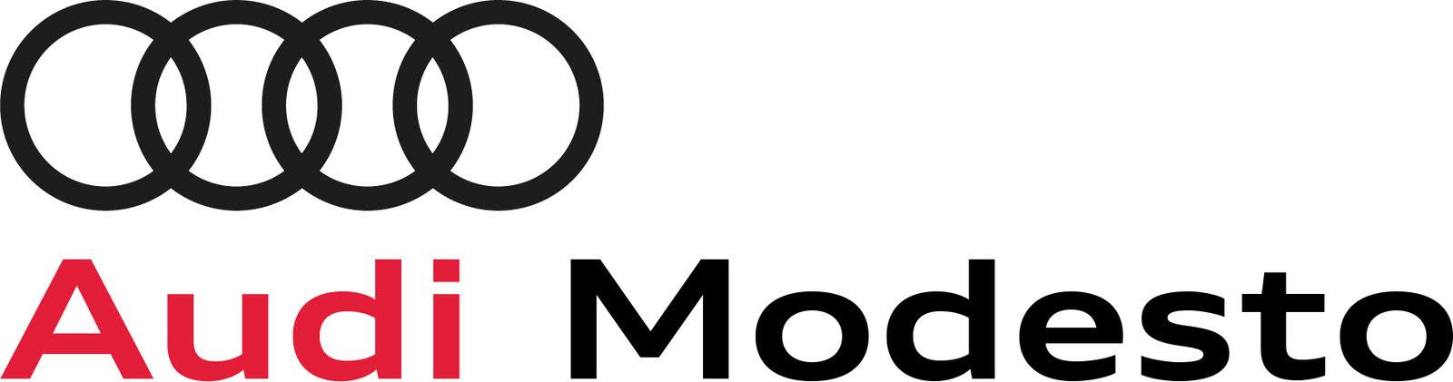 Audi Modesto