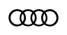 Audi Greenwich