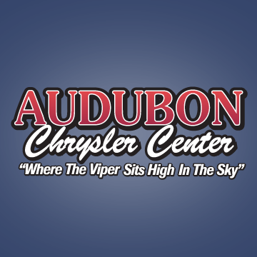 Audubon Chrysler Center