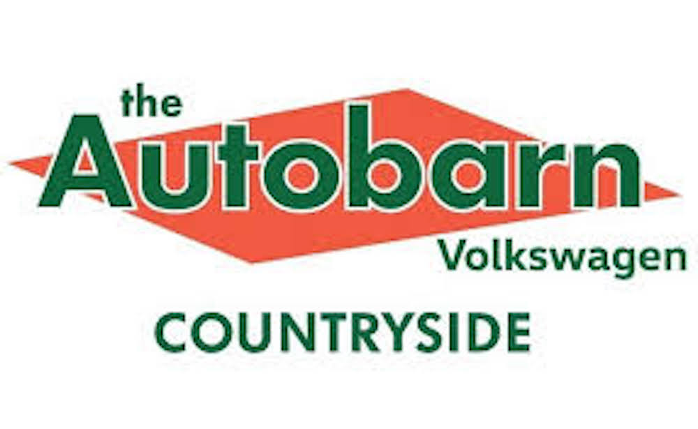 Autobarn VW Of Countryside