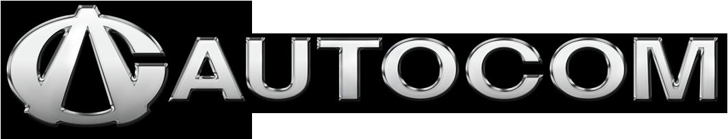 Autocom USA