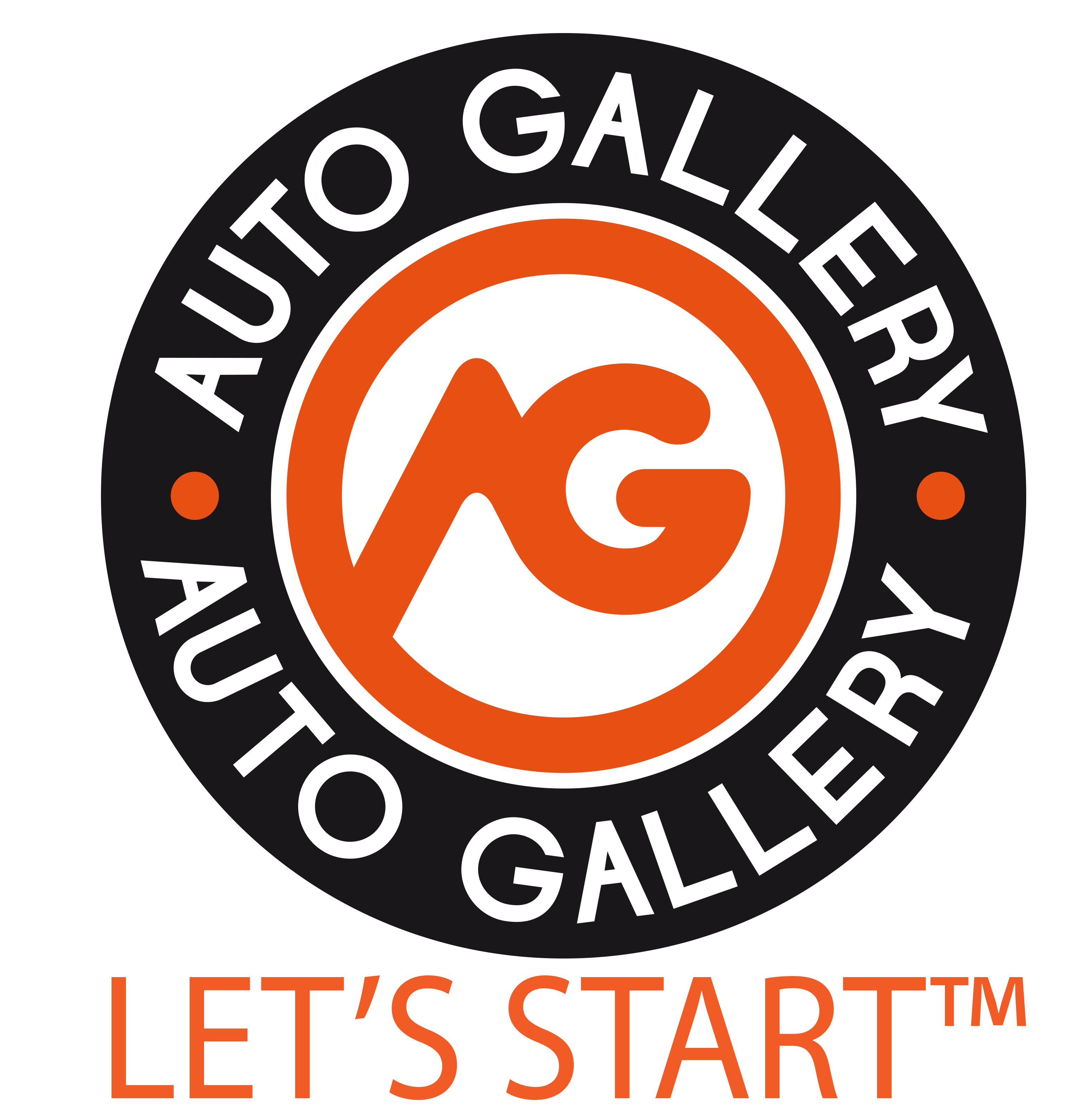 Auto Gallery, Inc.