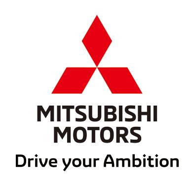 Auto Gallery Mitsubishi-Corona