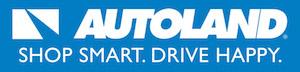 Autoland Car Buying Service