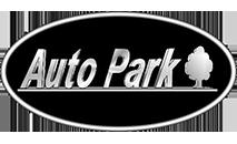 Auto Park Auto Group