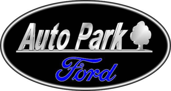 Auto Park Ford Sturgis