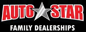 AutoStar Family of Dealerships