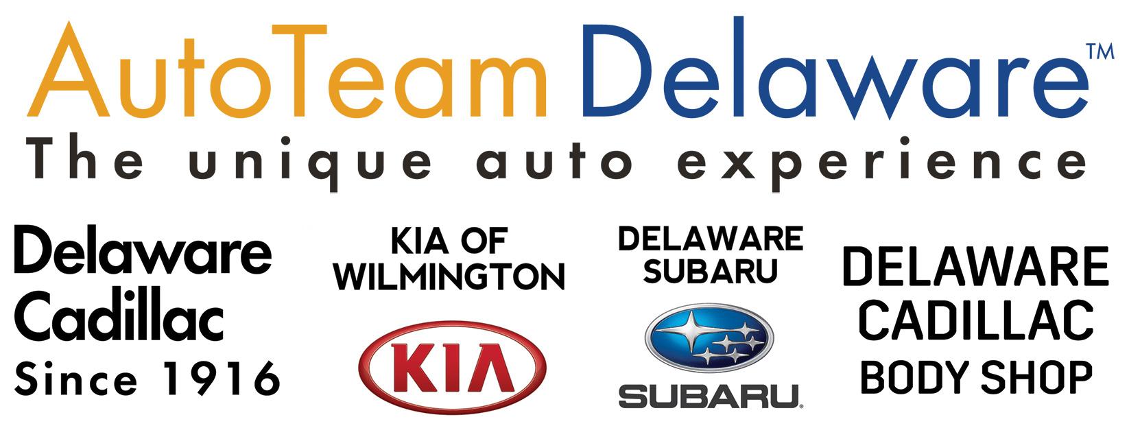 AutoTeam Delaware