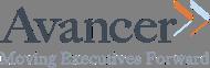 Avancer Executive Search