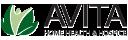 Avita Home Health & Hospice