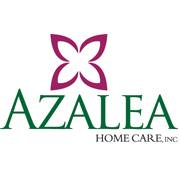 Azalea Home Care Inc.