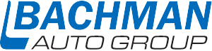 Bachman Auto Group