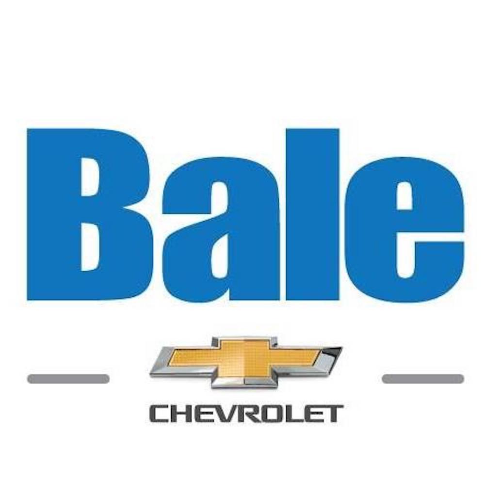 Bale Chevrolet