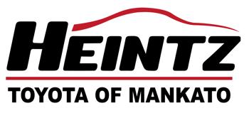 Heinz Toyota of Mankato