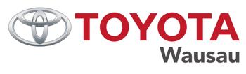 Toyota Wausau