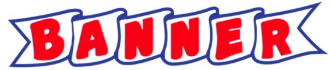 Banner Automotive Group