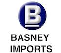 Basney BMW Mazda
