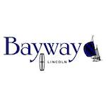 Bayway Lincoln