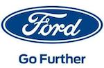 Beaman Ford