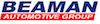 Beaman Automotive Group