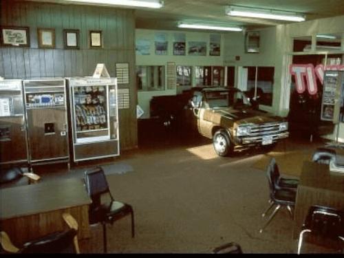 Beaverton Toyota Service >> Careers At Beaverton Toyota