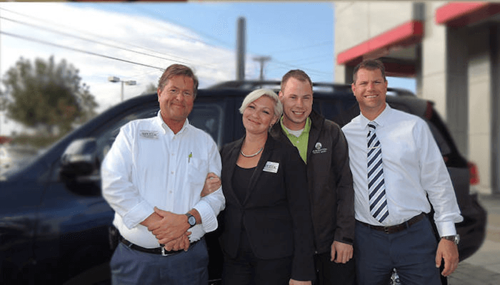 Beaverton Toyota Service >> Employment Opportunities Beaverton Toyota Beaverton Or